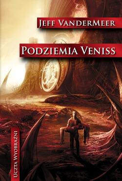 Veniss underground 6