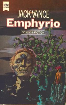 emphyrio_2