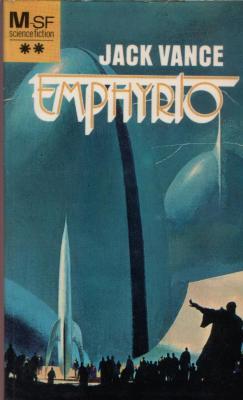 Emphyrio_4