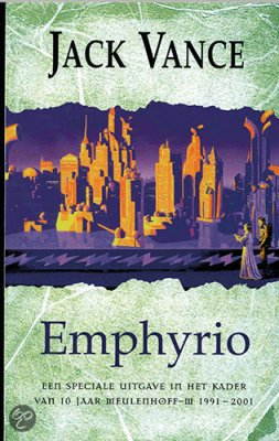 Emphyrio_8