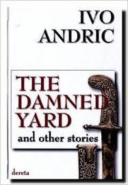 damned yard _ 2
