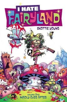 i hate fairyland_2