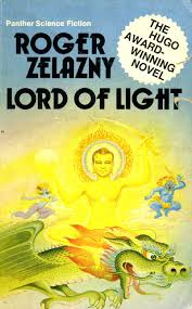 lord of light _ 2