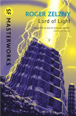 lord of light _ 6