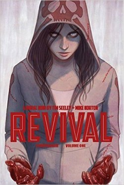 Revival vol.1