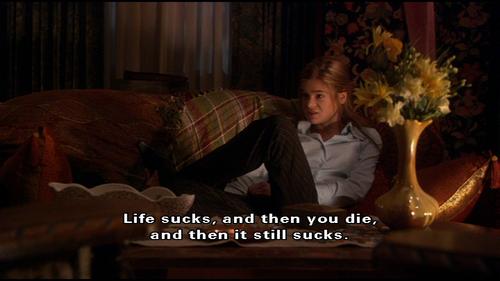 dead like me _3