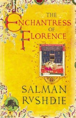 enchantress