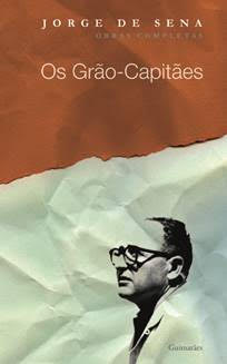 grao-capitaes