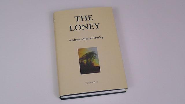 loney1