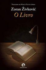 o livro_ zoran