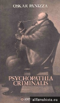 Psychopathia Criminalis
