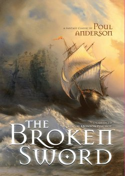 the broken sword_4