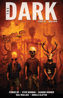 The Dark 12