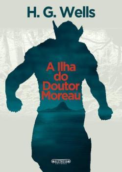 A ILHA do dr