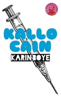 kallocain_2
