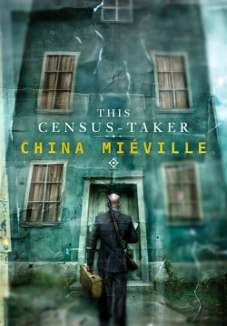 this census taker 1