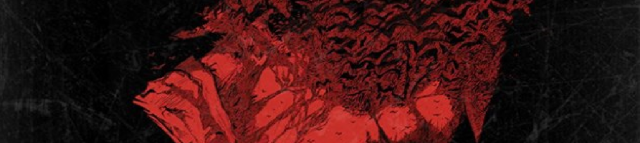 vampiros banner