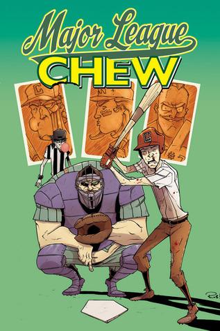 chew-vol-5