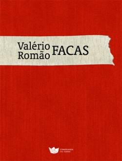 Capa_Valerio_Romao_REV3