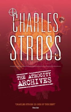 6-the-atrocity-archives