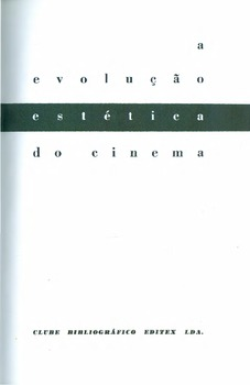 a-evolucao-estetica-do-cinema