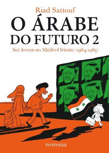 arabe-no-futuro