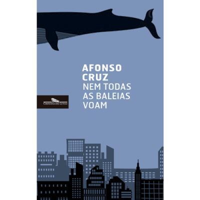 nem-todas-as-baleias