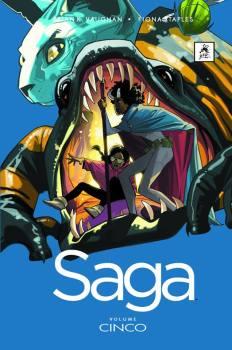 saga-5
