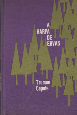 a-harpa