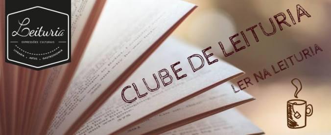 clube-de-leituria