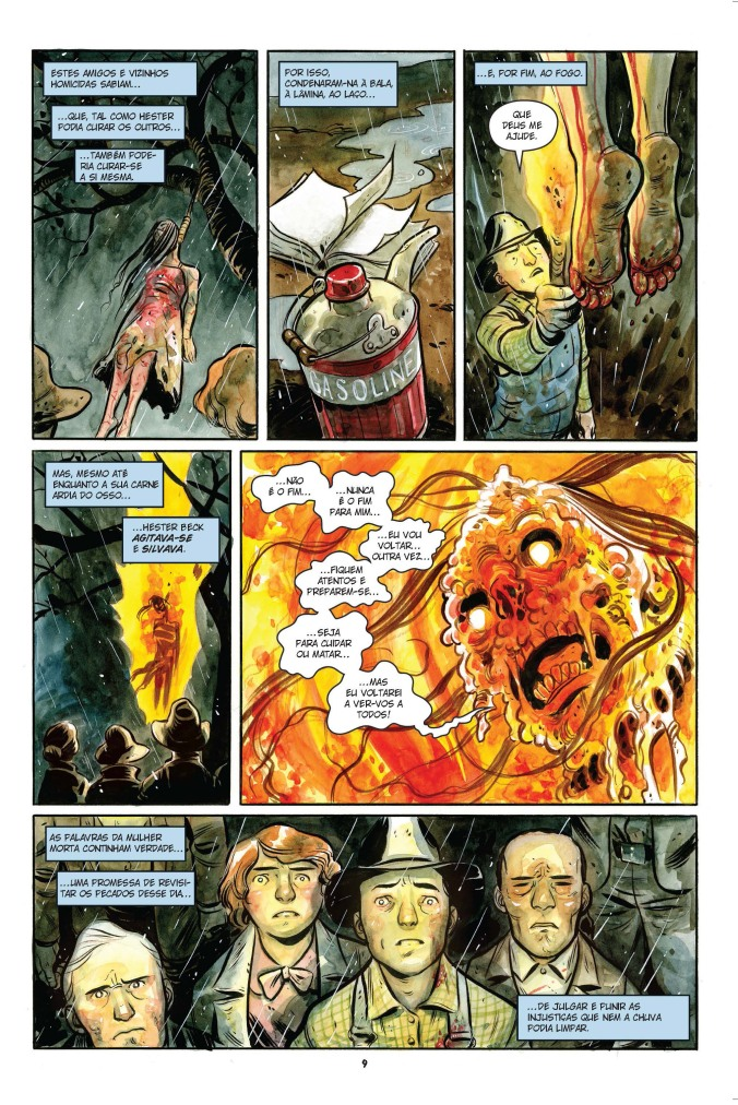 harrow-county_3