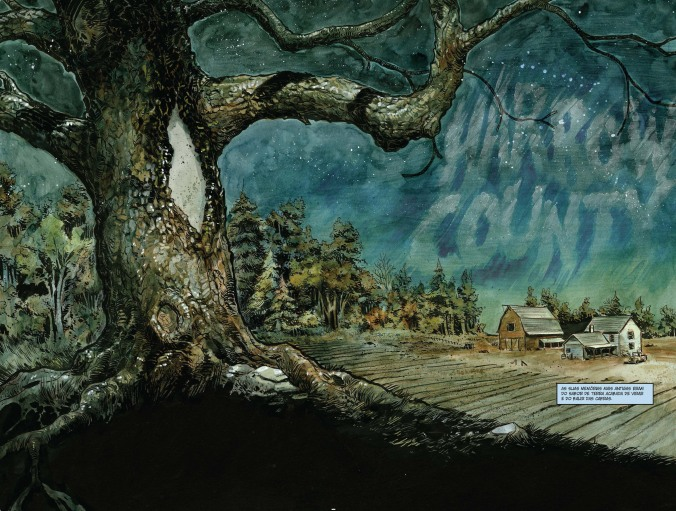 harrow-county_4