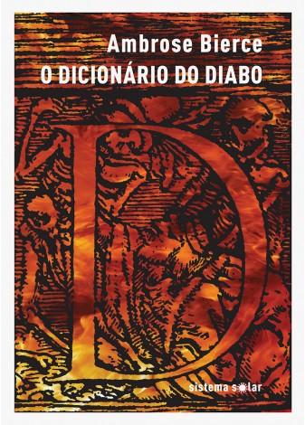 o-dicionario-do-diabo