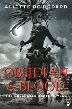 obsidianblood-72dpi