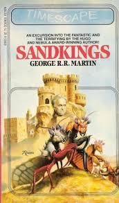sandkings-2