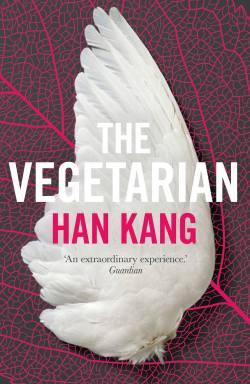 vegetarian-2