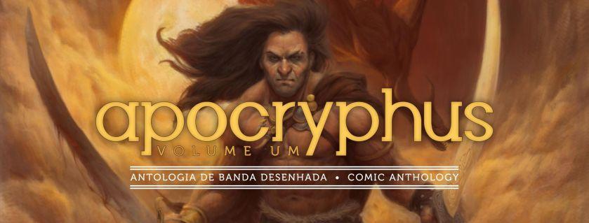 apocryphus