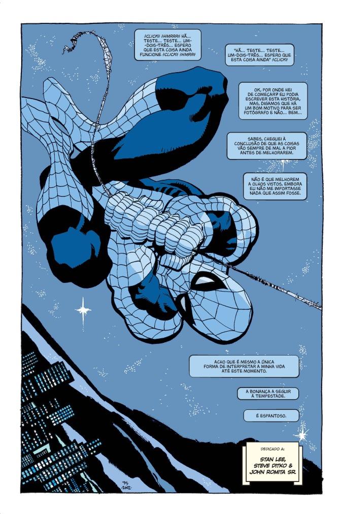 homem-aranha-azul-1_page_1