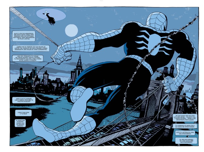 homem-aranha-azul-1_page_23