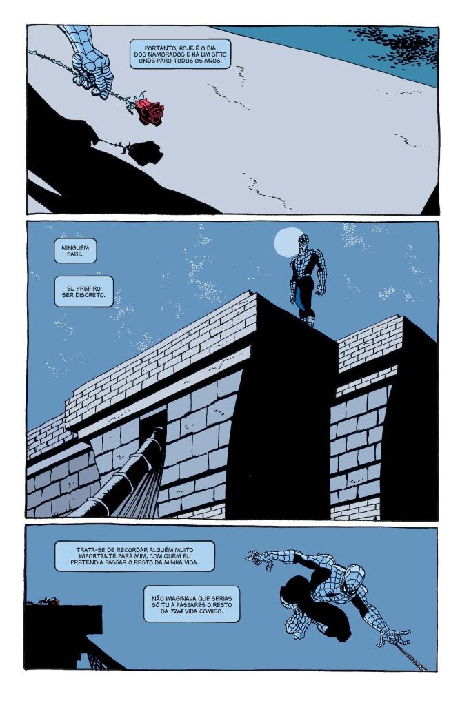 homem-aranha-azul-1_page_4