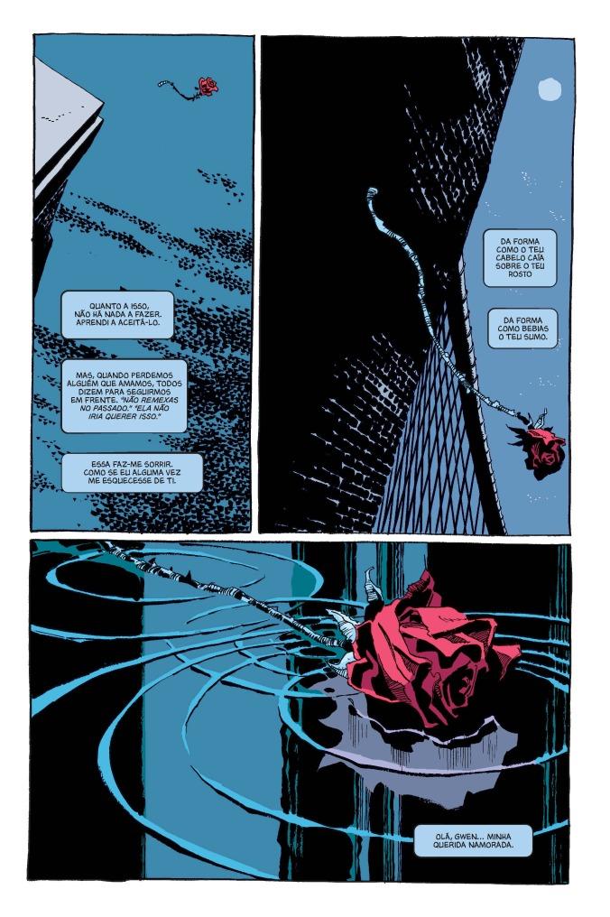 homem-aranha-azul-1_page_5