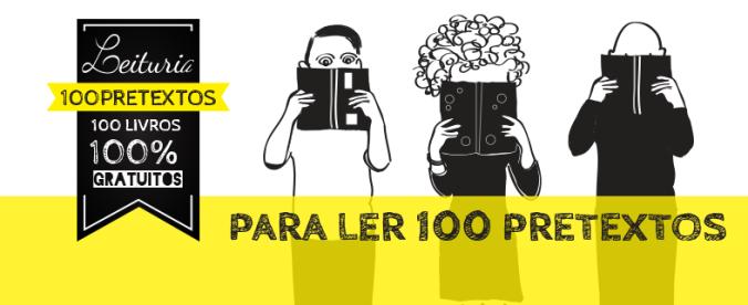 para-ler-100-pretextos