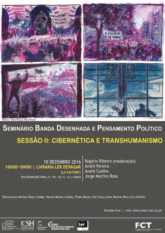 seminario-bd-ii