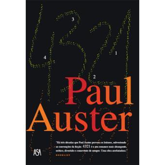 4-3-2-1-paul-auster