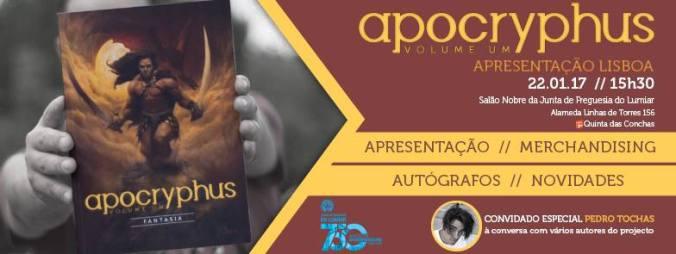 apocryphus_lancamento