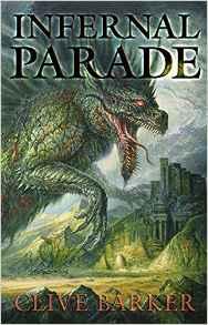 infernal-parade