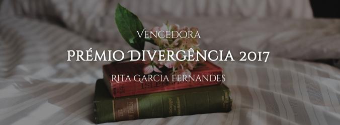 premio-divergencia