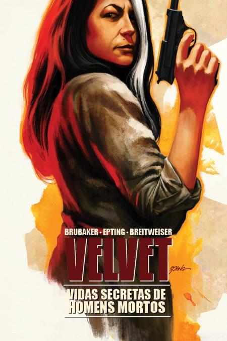 pt-velvet-2-000-cover_hi-res_v21