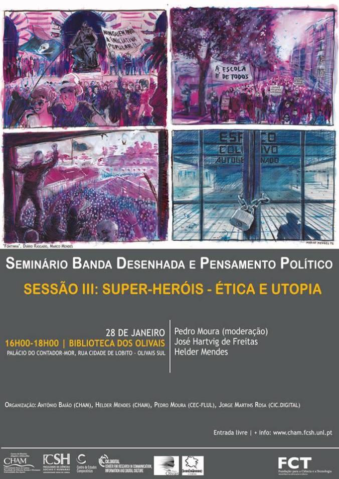 seminario-bd-iii