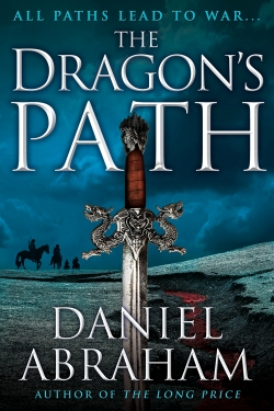 dragon-path